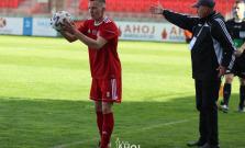 VIDEO | V Bardejove nová trénerská dvojica