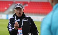 VIDEO | Tréner Bobi Stojkoski v Bardejove skončil