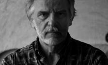 Odišiel Prokip Kolisnyk, akademický maliar a dlhoročný pedagóg prešovskej univerzity
