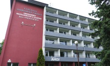 VIDEO | Stredná odborná škola ekonomiky, hotelierstva a služieb pokračuje v modernizácii