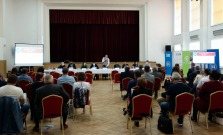 V Zborove sa rokovalo o modernizácii, odpadovom hospodárstve i eurofondoch