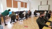 VIDEO | Spojená škola na Štefánikovej ulici pripravuje viacero noviniek