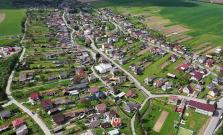 VIDEO | Obec Osikov sa rozrastá, pred sebou má viacero projektových výziev