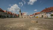 Opäť si môžete vychutnať gastronómiu severovýchodného Slovenska