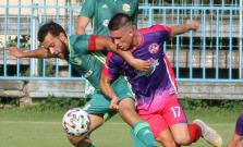 Futbalisti Partizána odohrali ďalší prípravný zápas