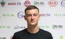VIDEO | Tomáš Filipiak do Bardejova, v minulosti pôsobil v talianskom Udinese