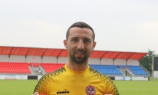 VIDEO | Do Bardejova prichádza futbalista Matič