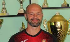 Futbalisti FK Gerlachov majú v novej sezóne najvyššie ciele