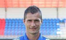 Vladislav Palša: Chcel som s mužstvom vyššie