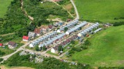 Zborov chce získať pozemky na výstavbu nájomných bytoviek, pomôcť by mal nový projekt