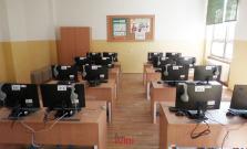 VIDEO   Základná škola Bartolomeja Krpelca s modernými odbornými učebňami