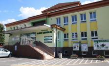 VIDEO   Situácia v okrese sa zhoršuje, bardejovská nemocnica prijala potrebné opatrenia