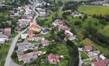 VIDEO   Bartošovce – obec s bohatou infraštruktúrou i tradíciami