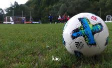 VIDEO | Futbalová škola v Gerlachove plná mladých talentov