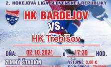 V sobotu štartuje tretia najvyššia súťaž hokejistov