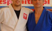 Super úspech Judo Clubu Bardejov v Nowej Soli