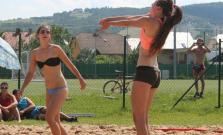 Bardejovský plažák 2014 - sobota, deň prvý