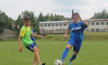 Partizán Bardejov posilnilo už jedenásť nových hráčok