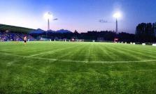 Futbalisti pod Tatrami bez bodu, tešil sa domáci nováčik