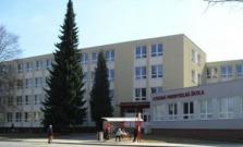 Aj v Bardejove sa začal nový školský rok