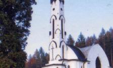 Aká bola obec Kružlov v minulosti?