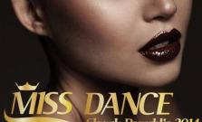 Bardejovčanky sa budú uchádzať o titul MISS Dance 2014