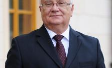 Predstavujeme kandidátov na post primátora mesta Bardejov