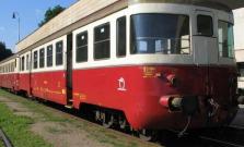 Cestovanie vlakom do Prešova? Katastrofa!
