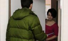 Blog: Chodia v Bardejove podvodníci od dverí k dverám?