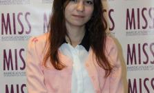 Miss Bardejovských stredných škôl