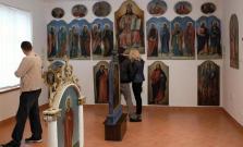 V Bardejove bola noc múzeí a galérii