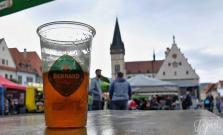 Festival piva, jedla a hudby