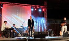 Koncert pri príležitosti mesiaca úcty k starším