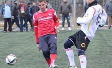 Partizán Bardejov - FK Vyšné Opátske 5:2 (2:0)
