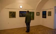 3. Karpatské Bienále umenia v Bardejove
