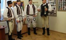 Hasičské hobby zavítali do Bardejova