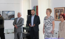 AMFO klub Prešov v Bardejove