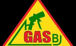 GAS BJ s.r.o.
