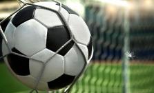 Gaboltov i Koprivnica nedali súperovi šancu, víťazne aj Šiba
