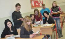 V Bardejove na piatich školách evidujú voľných 177 miest