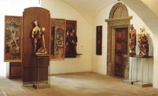 Za vysvedčenie s jednotkami do múzeí a galérií