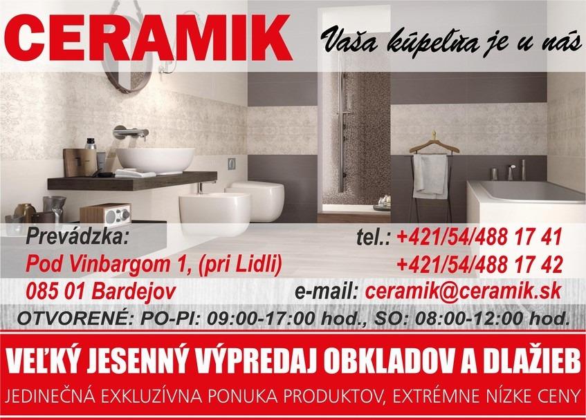 KUPELNA_CERAMIK.jpg